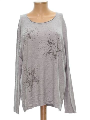 Jersey mujer C&A L invierno #1495004_1