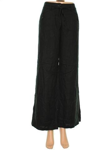 Pantalón mujer NEXT 40 (M - T2) verano #1495525_1