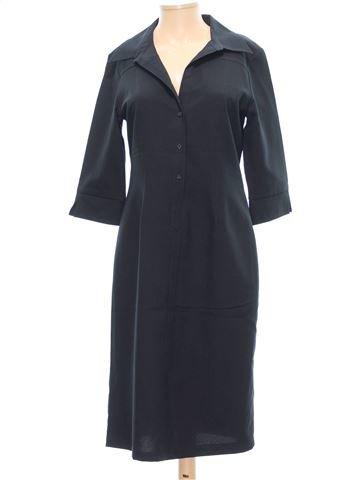 Vestido mujer DOROTHY PERKINS 40 (M - T2) invierno #1495527_1