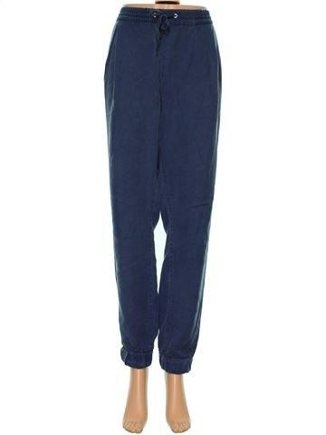 Pantalon femme BY-BAR XL été #1495647_1