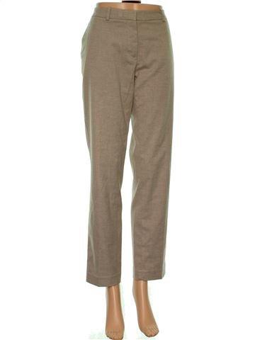 Pantalon femme H&M 40 (M - T2) hiver #1495658_1