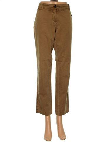Pantalón mujer S.OLIVER 36 (S - T1) verano #1495793_1