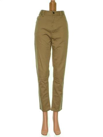 Pantalon femme ELEMENT 38 (M - T1) été #1496277_1