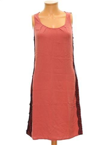 Robe femme LA REDOUTE 36 (S - T1) été #1496286_1