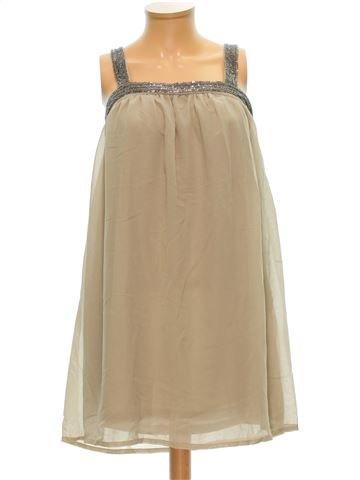 Robe de soirée femme VERO MODA S hiver #1496287_1