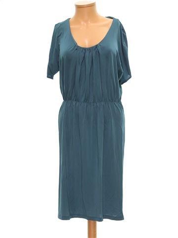 Vestido mujer COMPTOIR DES COTONNIERS M verano #1496328_1