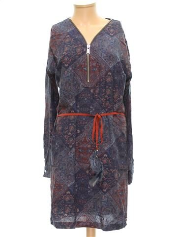 Robe femme SOON 38 (M - T1) hiver #1496372_1