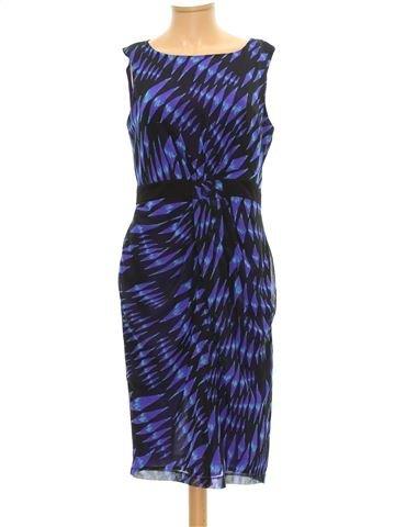 Vestido de noche mujer PER UNA 40 (M - T2) verano #1496477_1