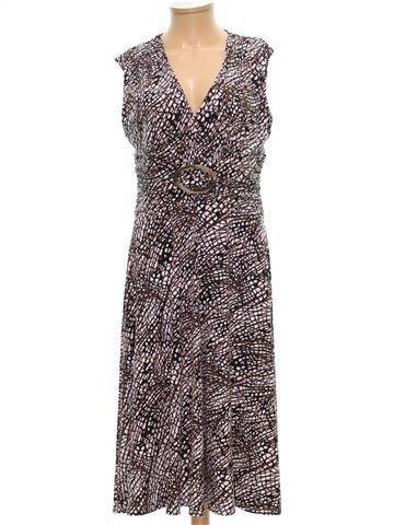Vestido mujer M&CO 42 (L - T2) verano #1496490_1