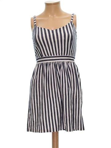 Vestido mujer MISS SELFRIDGE 38 (M - T1) verano #1496556_1