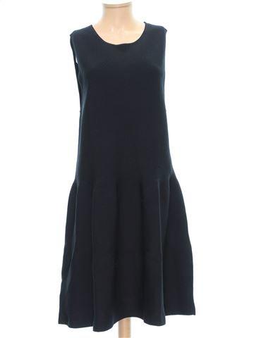 Vestido mujer MONOPRIX XL invierno #1496912_1