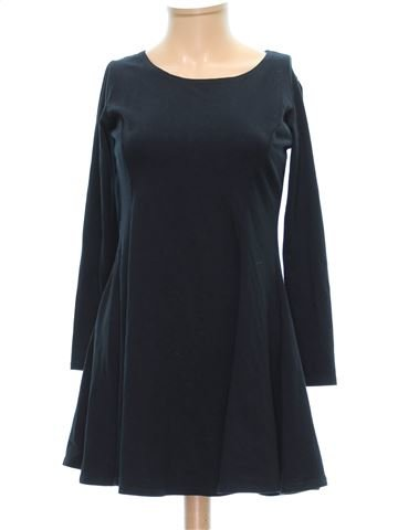 Robe femme BOOHOO 38 (M - T1) hiver #1496937_1