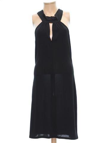 Vestido mujer LONKEL L invierno #1496971_1