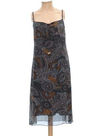 Vestido mujer STREET ONE 40 (M - T2) verano #1496998_1