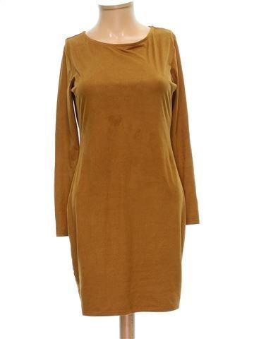Vestido mujer PRIMARK 40 (M - T2) invierno #1497029_1