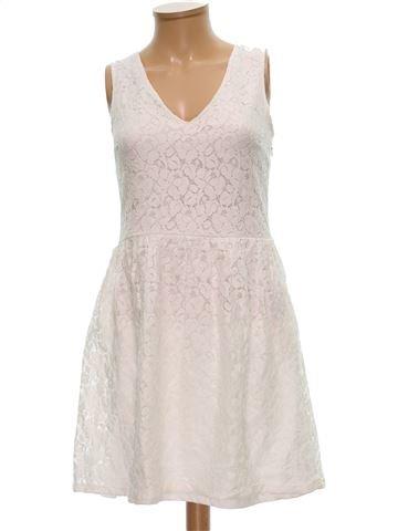 Vestido mujer ETAM 34 (S - T1) verano #1497107_1