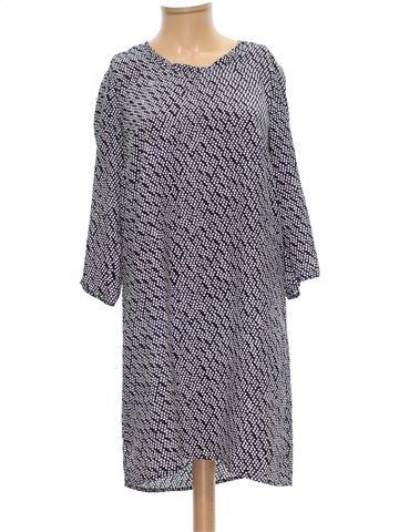Robe femme MANGO M été #1497113_1