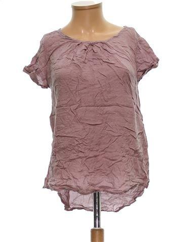 Blusa mujer STREET ONE 38 (M - T1) verano #1497195_1