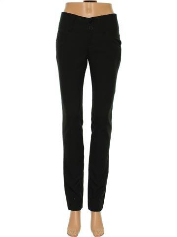 Pantalón mujer C&A 36 (S - T1) invierno #1497355_1