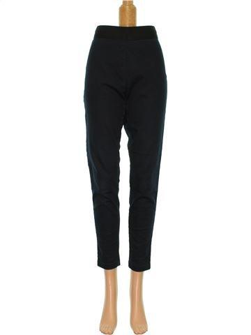 Pantalon femme MARKS & SPENCER 42 (L - T2) hiver #1497500_1