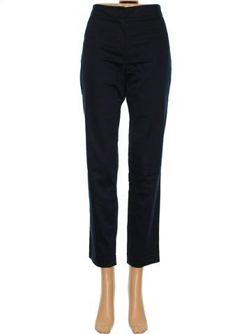 Pantalon femme CONBIPEL 42 (L - T2) hiver #1497516_1