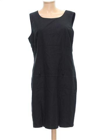 Vestido mujer ESPRIT 44 (L - T3) invierno #1497654_1
