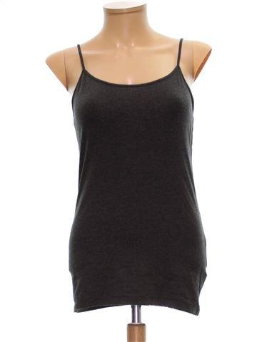 Camiseta sin mangas mujer PRIMARK 40 (M - T2) verano #1498307_1