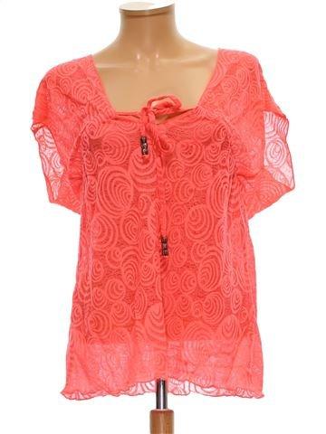 Vestido mujer PRIMARK 36 (S - T1) verano #1498368_1