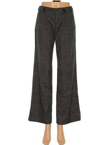 Pantalón mujer MEXX 34 (S - T1) invierno #1498652_1