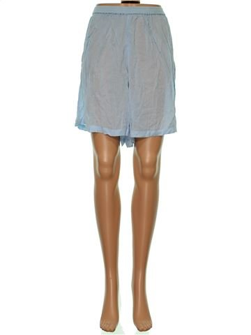 Short mujer SPRING 42 (L - T2) verano #1498773_1
