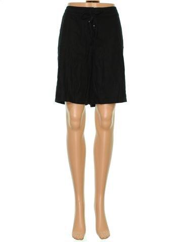 Short mujer PAPAYA 46 (XL - T3) verano #1498820_1