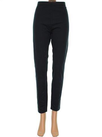 Legging mujer C&A XL invierno #1498878_1