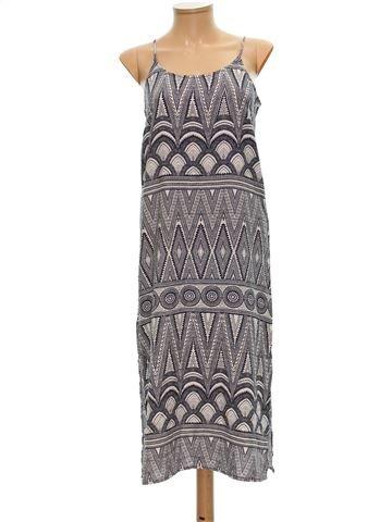 Robe femme H&M 32 (XS) été #1498985_1