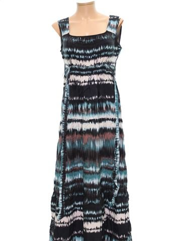 Vestido mujer DOROTHY PERKINS 40 (M - T2) verano #1499137_1
