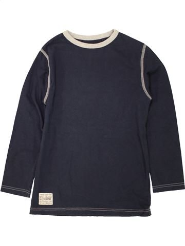 Camiseta de manga larga niño NEXT negro 6 años invierno #1499171_1
