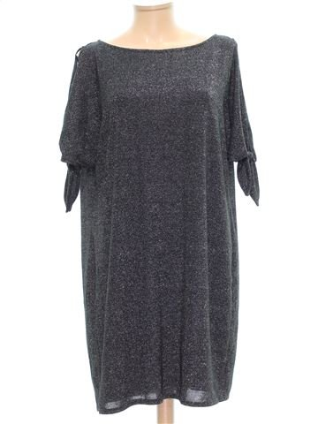 Robe de soirée femme DOROTHY PERKINS 44 (L - T3) hiver #1499225_1