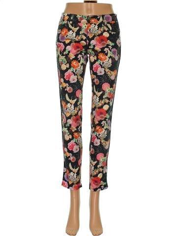 Pantalon femme CACHE-CACHE 36 (S - T1) hiver #1499368_1