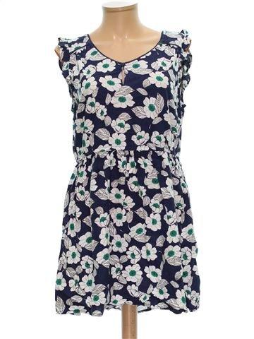 Vestido mujer DOROTHY PERKINS 42 (L - T2) verano #1499529_1