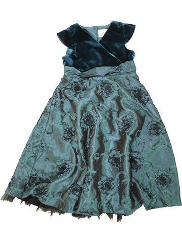 Vestido niña DRESSED TO IMPRESS verde 13 años invierno #1499631_1