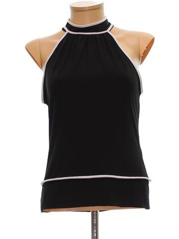 Camiseta sin mangas mujer SELECT 42 (L - T2) verano #1499683_1
