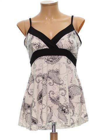 Blusa mujer PRIMARK 42 (L - T2) verano #1499705_1
