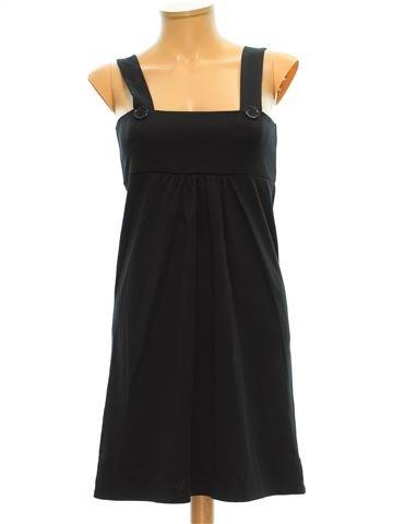 Robe femme PRIMARK 38 (M - T1) hiver #1500384_1