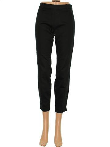 Pantalon femme H&M 36 (S - T1) hiver #1500389_1