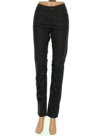 Pantalon femme ESMARA 40 (M - T2) hiver #1500413_1