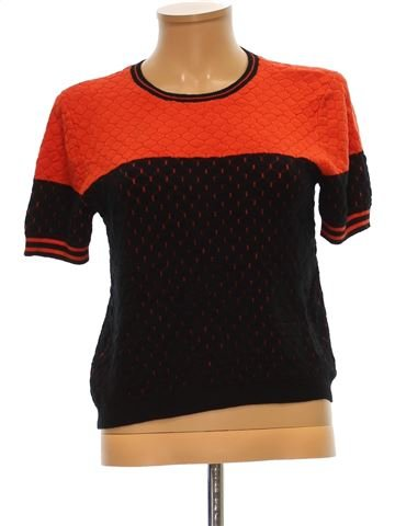 Jersey mujer DUNNES STORES M invierno #1500597_1