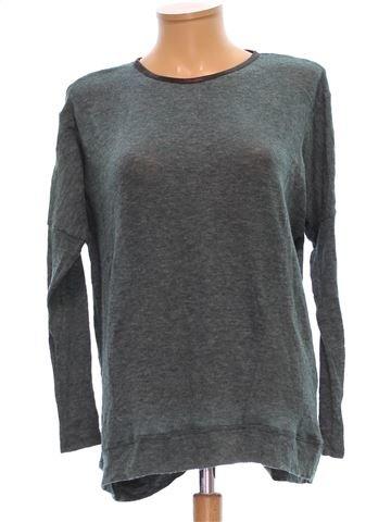 Pull, Sweat femme PRIMARK 38 (M - T1) hiver #1500622_1