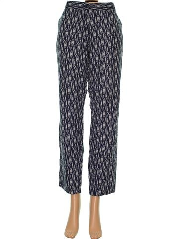 Pantalon femme NEXT 40 (M - T2) été #1500638_1