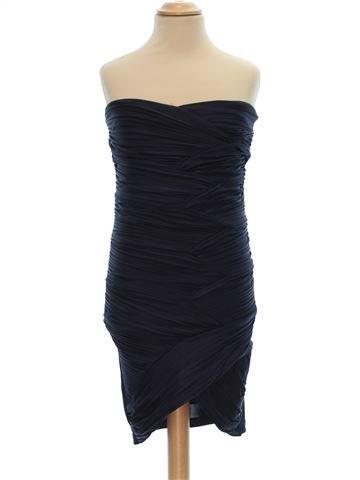 Robe de soirée femme ASOS 34 (S - T1) été #1500667_1