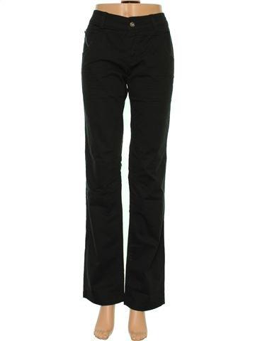 Pantalón mujer VERO MODA 38 (M - T1) invierno #1500680_1