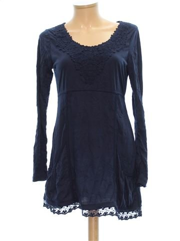 Top manches longues femme STREET ONE 36 (S - T1) hiver #1500750_1